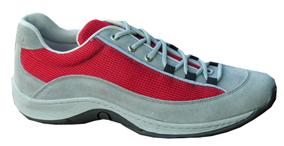 speed2 rouge botalo